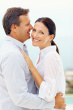 recaiming sexual intimacy couples counseling 1