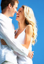 More Oxygen for Good Sexual Intimacy: Three IBP Breathing Tips