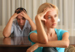 Grief and Loss of Relationship in Marriage Counseling: Tips to  Work Through the Five Stages in the Relationship Breakup.