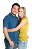 happy-young-couple-3562360