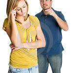 Couples Communication:  Tips on How to Take a Time Out, Calm a Heated Argument, and Increase Sexual Intimacy Later!